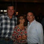 Friends of the Arizona Cancer Center's Evening with Friends Fundraiser 2