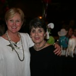 Friends of the Arizona Cancer Center's Evening with Friends Fundraiser 3