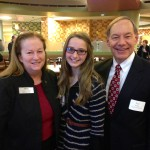 Junior Achievement Breakfast 7