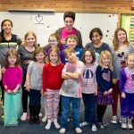 Drama Kids International Encourages Kids to Act Up 11