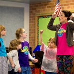 Drama Kids International Encourages Kids to Act Up 4