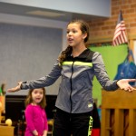 Drama Kids International Encourages Kids to Act Up 3