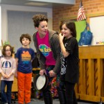 Drama Kids International Encourages Kids to Act Up 9
