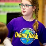 Drama Kids International Encourages Kids to Act Up 1
