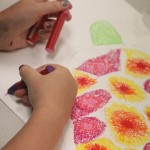 Explore ART UNLEASHED in Chesterfield 2