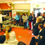 YouthEntity ProStart Bootcamp 4