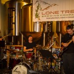 Lone Tree Brewing Company Celebrates Four Years 5