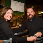 Lone Tree Brewing Company Celebrates Four Years 1