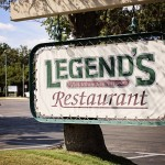 Legend's Cuisine Relies on Its Dedication to Freshness 4