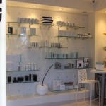 MD Skin Lounge's Grand Opening Celebration