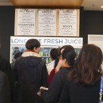 Vive Juicery Grand Opening 6