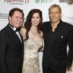 Childhelp's 12th Annual Drive the Dream Gala 3