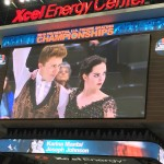 The art of ice dancing 5
