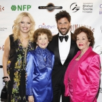 Childhelp's 12th Annual Drive the Dream Gala 5