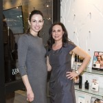 MD Skin Lounge's Grand Opening Celebration 8