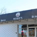 Murff's Craft Brews & Burgers Building a New Legacy in Brentwood 4