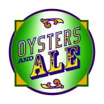 Oysters and Ale