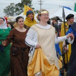 Hear Ye! Hear Ye! 40th Annual Medieval Fair Offers Art, Merriment and More 6