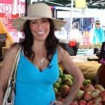 Growing Healthier & Stronger With A Plant-Based Diet 3