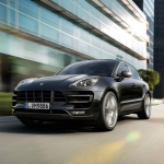 Porsche Atlanta Perimeter Sets A New Bar For The Car Buying Experience 2