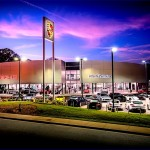 Porsche Atlanta Perimeter Sets A New Bar For The Car Buying Experience 1