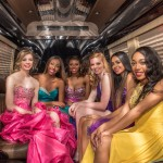 Prom Preview 2016 11