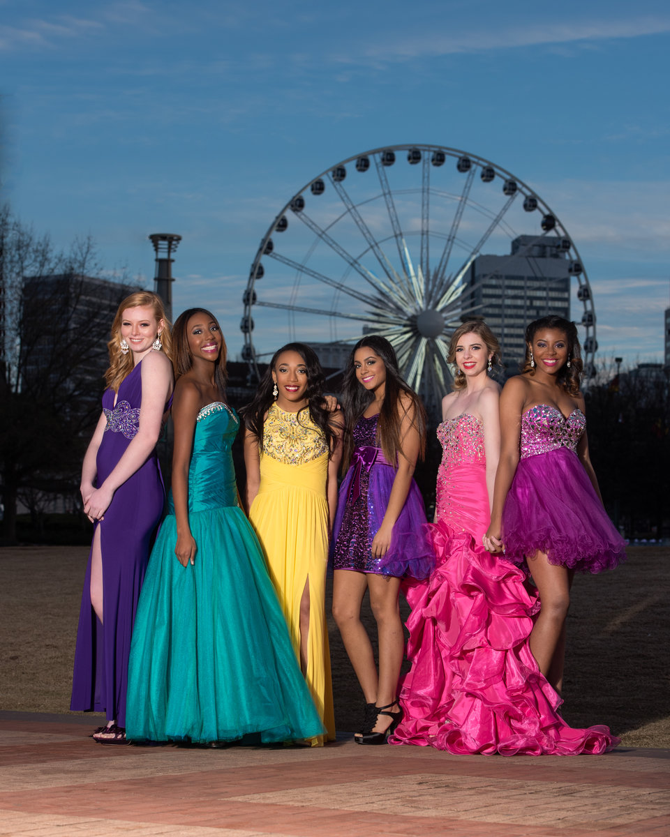 Prom Preview 2016 3