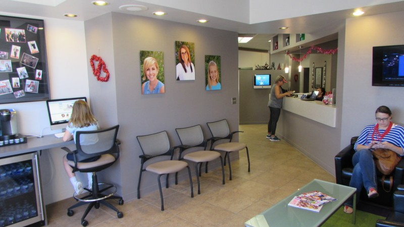 Scottsdale Orthodontic Care 3