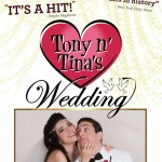 Chandler Center for the Arts welcomes Tony n' Tina's Wedding 7
