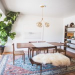 At home with Annabode + Co. 15