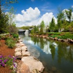 A Perfect  Weekender: Art-full Bentonville 5