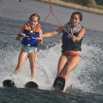 Find the Right Sleepaway Camp for Your Family