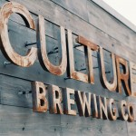 Culture Brewing Co 2