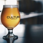 Culture Brewing Co 1