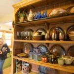 Artisan Pottery at Windsong Studio 10