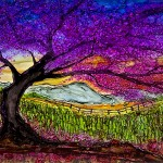 Sherry Salant's Art Captures Moments, Beautifully 4