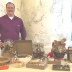 The Buy Idaho Capitol Trade Show 6