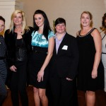 West Chester & Liberty Lifestyle Launch Party 8