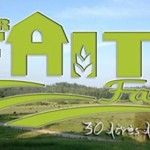 Your Faith Farms