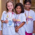 11 Summer Camps Near Smyrna 2