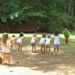 11 Summer Camps Near Smyrna 1