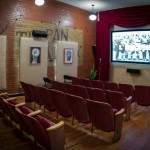 Tin Pan Theater 2