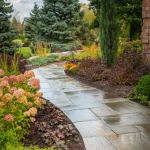 Modern Trends in Landscaping 5