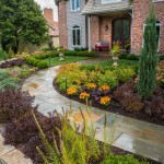 Modern Trends in Landscaping 4