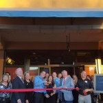 Decantur - The Winery at DC Ranch's Ribbon Cutting Celebration 4