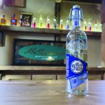 In the Spirit: McCormick Distilling's Eco-Friendly 360 Vodka 9