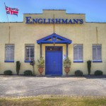 Take a Peek Inside Englishman's Fine Furniture 3