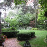 A Garden Tour of Historic Kansas City Homes 3