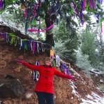 Wishes Do Grow on Trees! 4