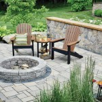 Your beautiful outdoor space begins with Bennett's 5